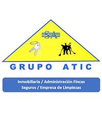 Grupo Atic