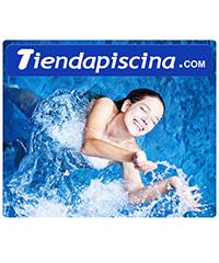 www.tiendapiscina.com