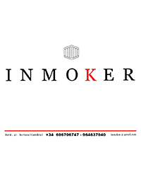 Inmoker