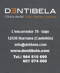 Dentibela