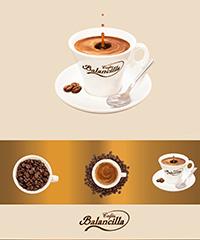 Cafés Balancilla