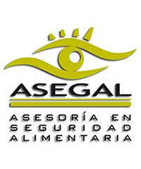 04-Asegal