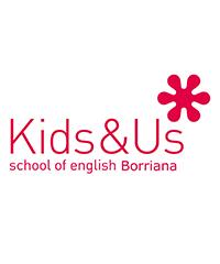 33-Kids & Us