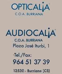 37-Opticalia