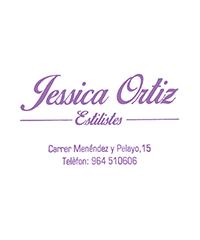65-Jessica Ortiz estilistes