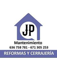 66-JP mantenimiento